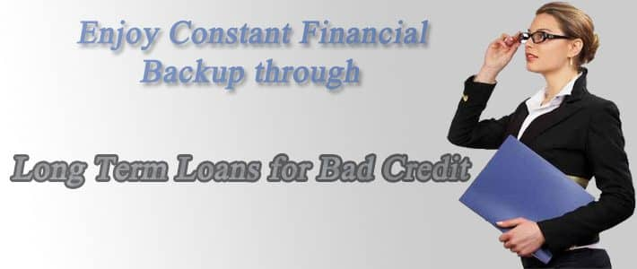 long-term-loans-for-bad-credit