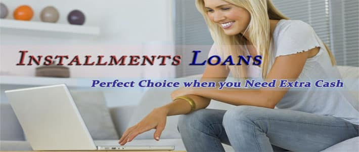 Installment Loans – The Efficient Financially Means