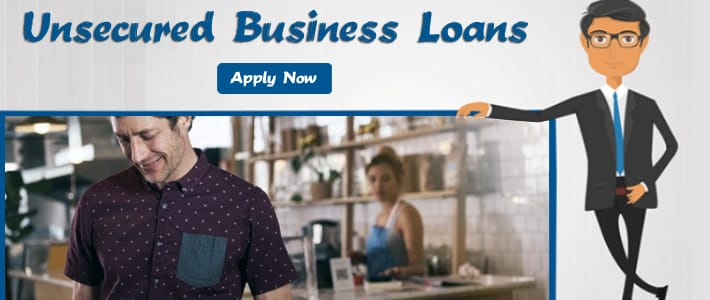 Risk Free Funding Options with Unsecured Business Loans