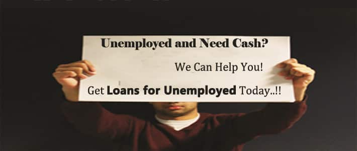 Understanding the Aspects of Loans for Unemployed People in the UK