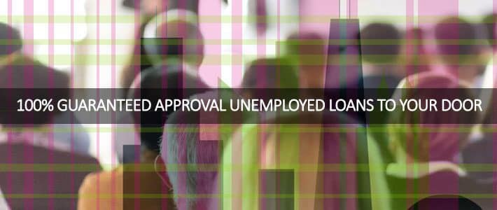 short-term-loans-for-unemployed