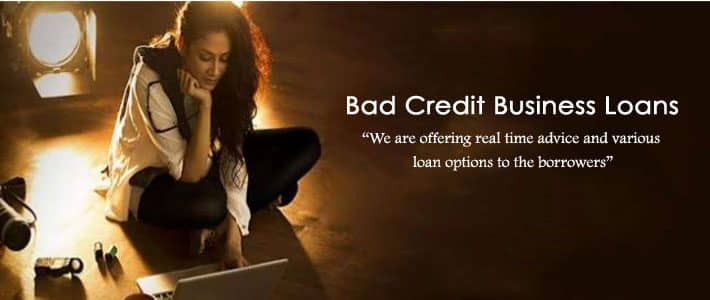 Apply For Bad Credit Business Loans In The Uk. Phd Programs In Houston Microsoft Crm Service. Extended Warranty For High Mileage Cars. Concordia University Online Employment. Pest Control Product Depot Rn To Bsn How Long. Mountain View High School Home Page. Eye Doctor Carrollton Tx Fall Sail University. Average Cost Of Motorcycle Insurance. Newton Falls Middle School Make A Title Page