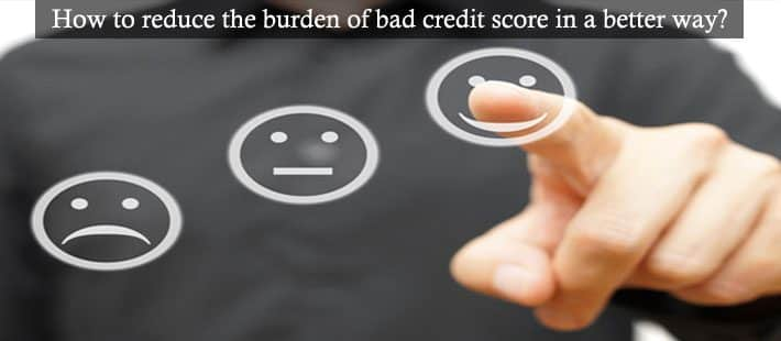 instalment loans for people with bad credit