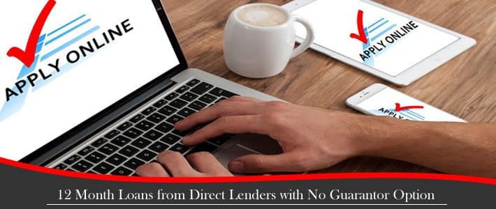 Determining Factors of Installment Loans for Bad Credit with No Guarantor Option