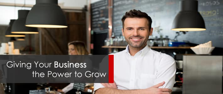 What are the Benefits of Business Loans for Bad Credit People?
