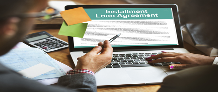 4 Primary Advantages of Installment Loans in the UK