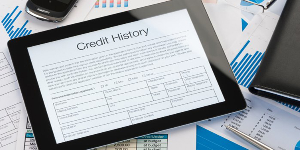 Improving-the-credit-scores-is-feasible