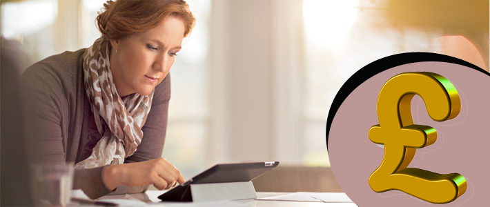 Loans for unemployed and bad credit