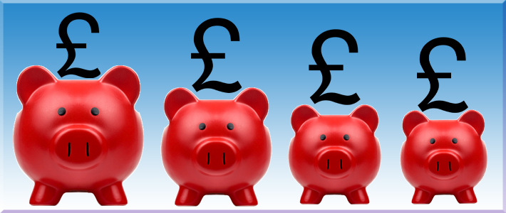 Are Installment Loans Really Helpful to Bring Positive Outcome?