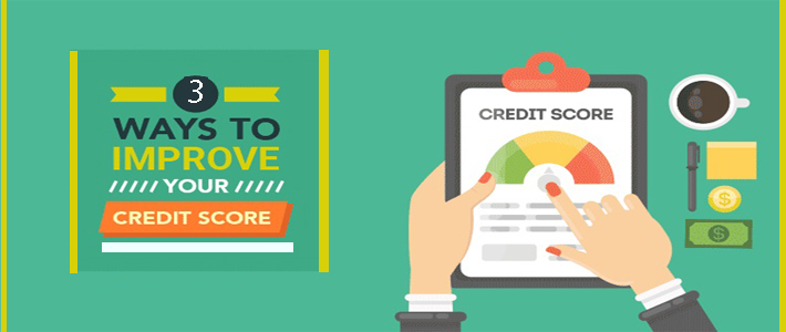 Challenge Yourself! 3 Frugal Challenges to Raise Credit Score Fast