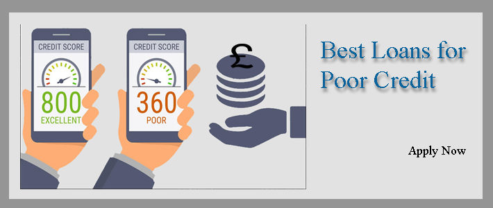 Best_loans_for_poor_credit