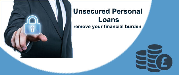 Unsecured-Personal-Loan