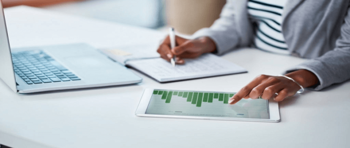 3 Effective methods to calculate the total cost of a loan