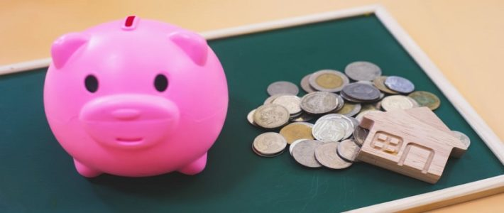 Set Your Small Needs Of Funds With Easy Financial Solutions!
