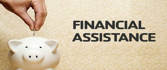 The Perks of Taking Financial Assistance to Set the Career