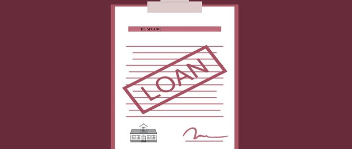 Are Long-term Business Loans the Right Choice for You