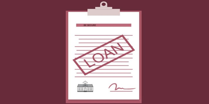 Unsecured bad credit loans direct lenders