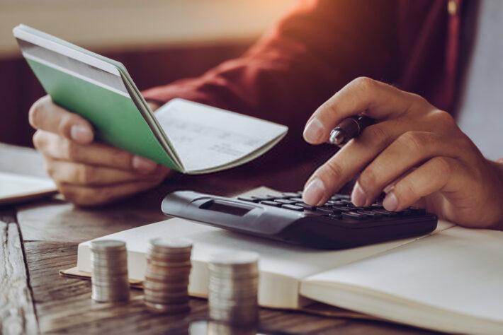 short-term-installment-loans